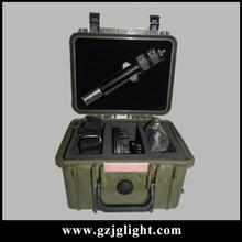 EMS led scene light 12volt rechargeable work light RLS-24W