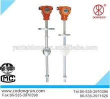 24 v dc UHZ-99Q de nivel de agua magnética herramienta