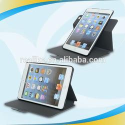 2014 100% newest original shock proof case for ipad mini 2