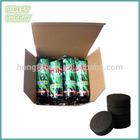 wholesale easy light hookah charcoal tablet press