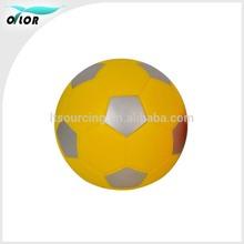 basketball logo print pool pu ball