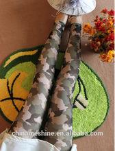 M61273A wholesale camouflage plus size women plus size leggings