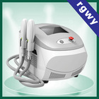 latest technology hot new products for 2014 hair ipl machine removal