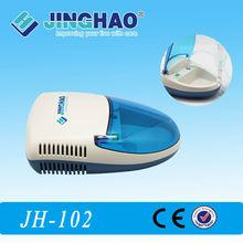 2014 new cvs asthma compressor atomizer nebulizer for sale
