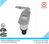 cheap digital LUSS-99 series ultrasonic water level sensor