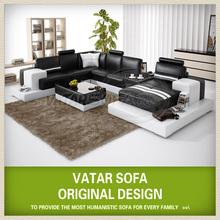living room sofas leather original wholesale furniture china lounge suite