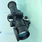 Gen2+ night vision rifle scope