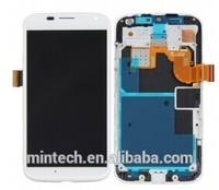Replacement LCD assembly for Motorola Moto X XT1060 XT1058 XT1056 XT1053