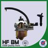 Gasoline generator GX340 carburetors,generator carburetors GX390,Generator Carburetor for Gasoline with low price factory sell!