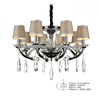 hot lighting french style acrylic ceiling lights modern ceiling lamp