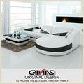 sofá cama de lujo productos de pedicura