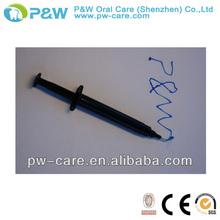 3ml Gum Protector Gel, Gum Protection Gel For Teeth Whitening