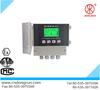 digital LUSS-99 series ultrasonic auto leveling sensor
