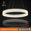 Zhongshan 2014 hot sale luminaire light outdoor