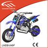 49cc mini cool Moto X Mayhem with CE cheap for sale