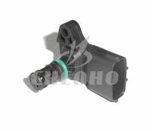 5wk9698 intake air temperatura pressure Sensore VDO,Smart ForTwo 1865A049NA 5WK9698