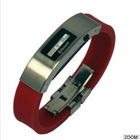 Smart watch mobile phone, Best wrist watch cell phone, cell phone watch android