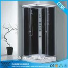 OSK-8817 design hot tube bathroom