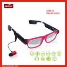 2014 Bluetooth glasses