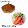 GMP Natural Pure Beta Carotene