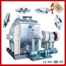 machine for coloured silicone sealant