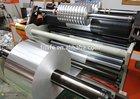 aluminium foil FDF-02