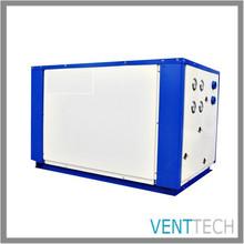2014 top design hot sale high performance build heat pump