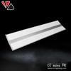 Top China manufacturer 60w 1200*300 led panel light fixture