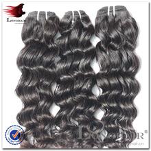 Brazilian Virgin mongolian virgin curl hair