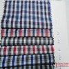 The Japanese cotton and linen printed fabrics Wholesale antependium fabric print