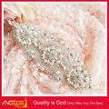 tè strass cristallo assetto strass applique decorazione glitter fantasia romantica brillante gruppo