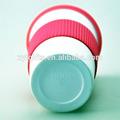 fabricante popular item novo fresco 400ml beber copos de plástico