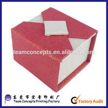 china alibaba perfume packaging box design templates box