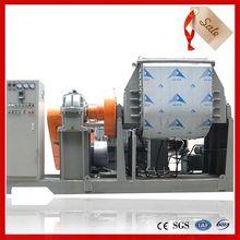 machine for clear rtv silicone adhesive sealant f