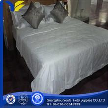 queen bed Guangzhou pure cotton sheet bedding basketball