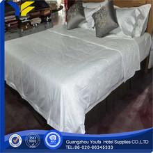 king bed Guangzhou hot selling sheet bedding basketball