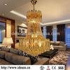 modern black glass chandelier,chandelier spares,modern round chandelier