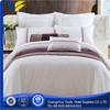 queen bed hot sale 100% linen sales sheet design