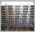 de haute qualité laminé à chaud faisceau i en acier pour la structure composite