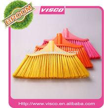 plastic floor brushes, VAA103