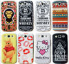 sublimation case 2d for samsung galaxy s3 i9300 full housing