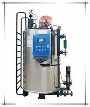 favorable price oil/gas steam boiler