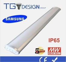 Meanwell driver 150w led high bay lamp,high bay led manufacturer