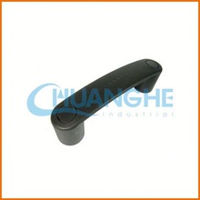 Hot sale! high quality! ceramic knobs and handles