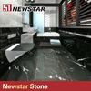 home marble floor design