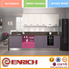 office furniture workstation new innovative kitchen products