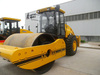 26 ton road roller for sale