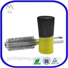 0.70mm PA 6.6 Bristle Brush Hair
