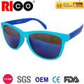 2014 designer óculos de sol/marca óculos de sol/moda óculos de sol