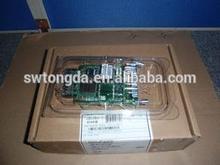 Original Cisco 3800 Series High Speed WAN Interface Cards (HWIC) HWIC-2A/S=